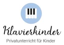 Klavierkinder